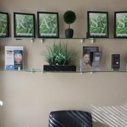 Randall B Weil, MD, FACS - 20 Photos & 17 Reviews - Cosmetic