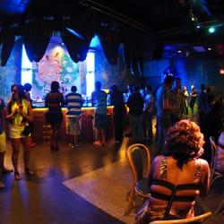 Clubs In Little Rock >> Triniti Nightclub 11 Photos Dance Clubs 1021 Jessie Rd Little