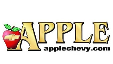 Apple Chevrolet 8585 West 159th Street Tinley Park, IL Car Service    MapQuest
