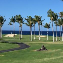Equipment & Tool Rental - Kailua Kona, HI 96740 | Herc Rentals