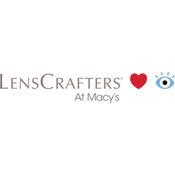ca843535bbf LensCrafters Optique at Macy s - CLOSED - Eyewear   Opticians - 7014 ...