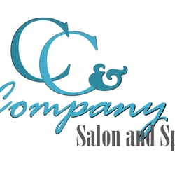Cc Salon And Spa Concord Nc