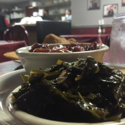 Kountry Kitchen Soulfood Place Order Food Online 85