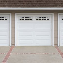 Nice Photo Of Imperial Overhead Doors   Clifton Park, NY, United States