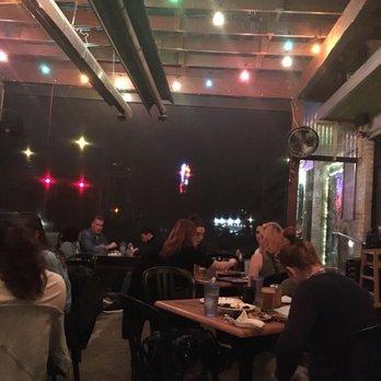 Bouldin Creek Cafe Yelp