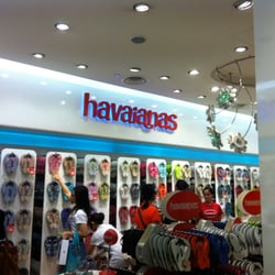 e58b2c3cfec7 H - The All Havaianas Store - Fashion - 2 Orchard Turn