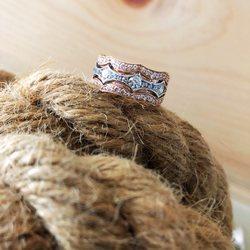 Robbins brothers engagement ring store arlington arlington tx