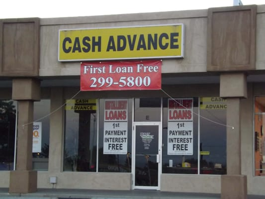 Payday loans online in memphis tn picture 10