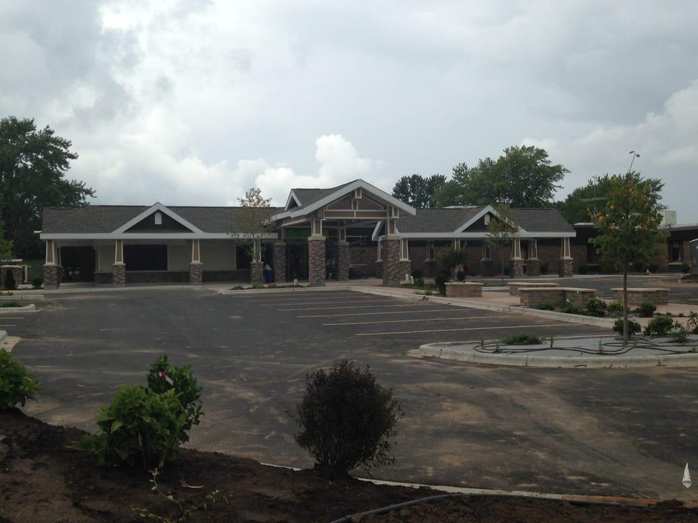 Hasheider Roofing & Siding: E10412 County Rd O, Prairie Du Sac, WI