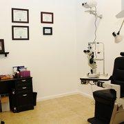 f06dc6bdcec6 Optical City - 13 Photos - Eyewear   Opticians - 10047 Sunset Strip ...