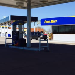 Sunoco Gas Station Near Me >> Sunoco Gas Gas Stations 2625 W Grant Pauls Valley Ok Phone