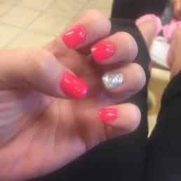 Covington Nail Spa