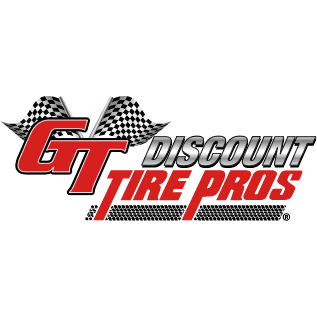 GT Discount Tire Pros: 2902 Andersonville Hwy, Clinton, TN