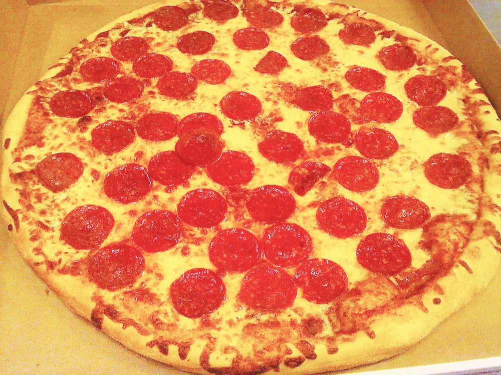 Matt's Sub Shack and Pizza: 812 Little Deer Creek Valley Rd, Russellton, PA