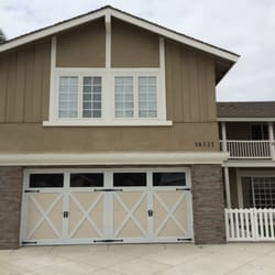 Photo Of All Right Garage Doors   Mission Viejo, CA, United States. After
