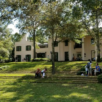 Photo Of Bayou Bend Collection And Gardens   Houston, TX, United States