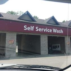 Hoffman car wash car wash vestal ny 2524 vestal pkwy e photo of hoffman car wash vestal ny united states self service solutioingenieria Images