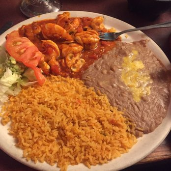 Celia Mexican Restaurant In Hayward Ca
