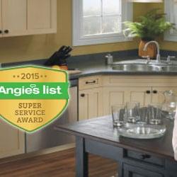 Dr Appliances 17 Reviews Appliances Amp Repair 2213 Ne