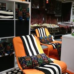 ikea 38 photos 59 reviews furniture shops 99 kings inch