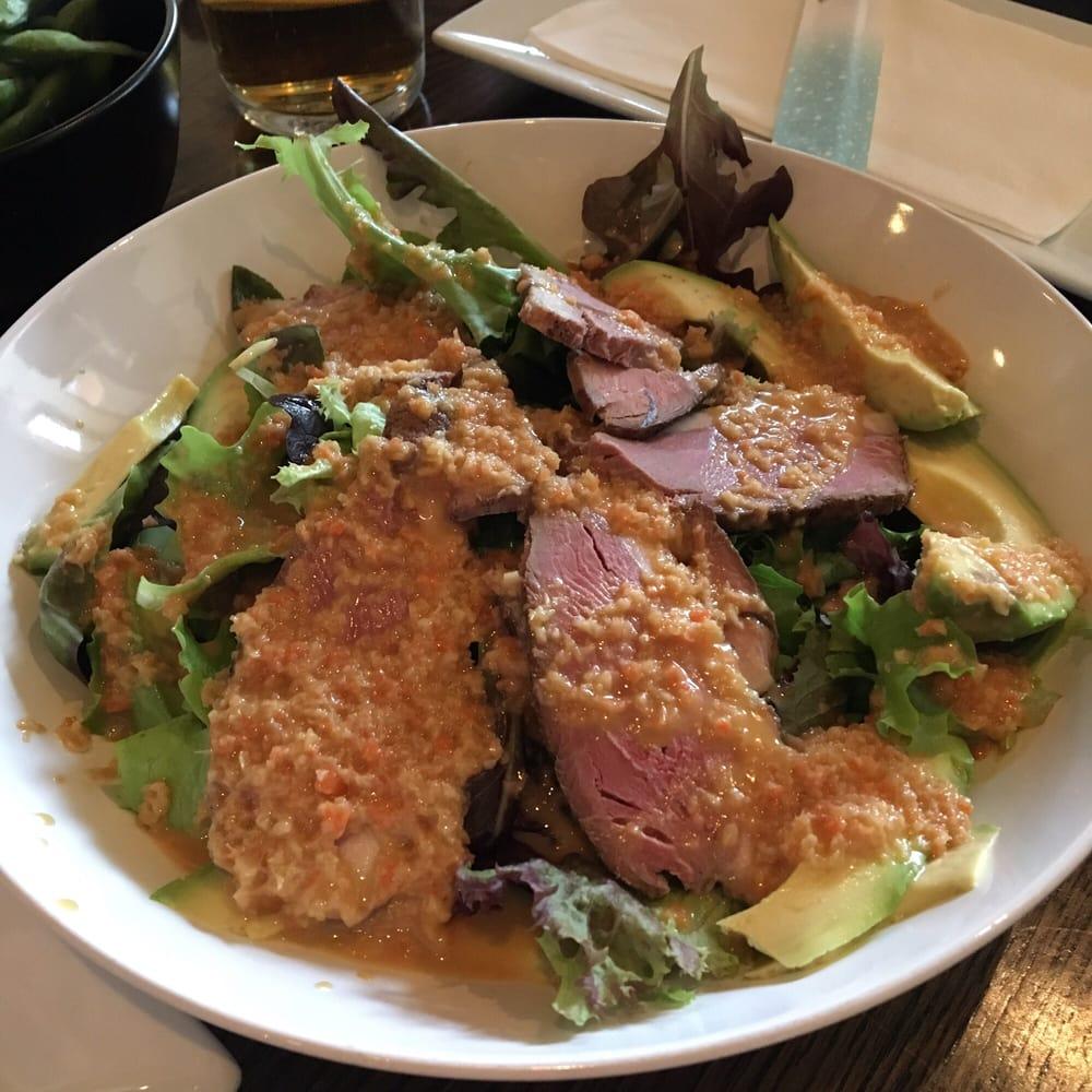 Yakitori  Restaurant Teaneck Nj