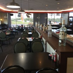 Photo Of 180 Grill And Bar Bridgeton Mo United States
