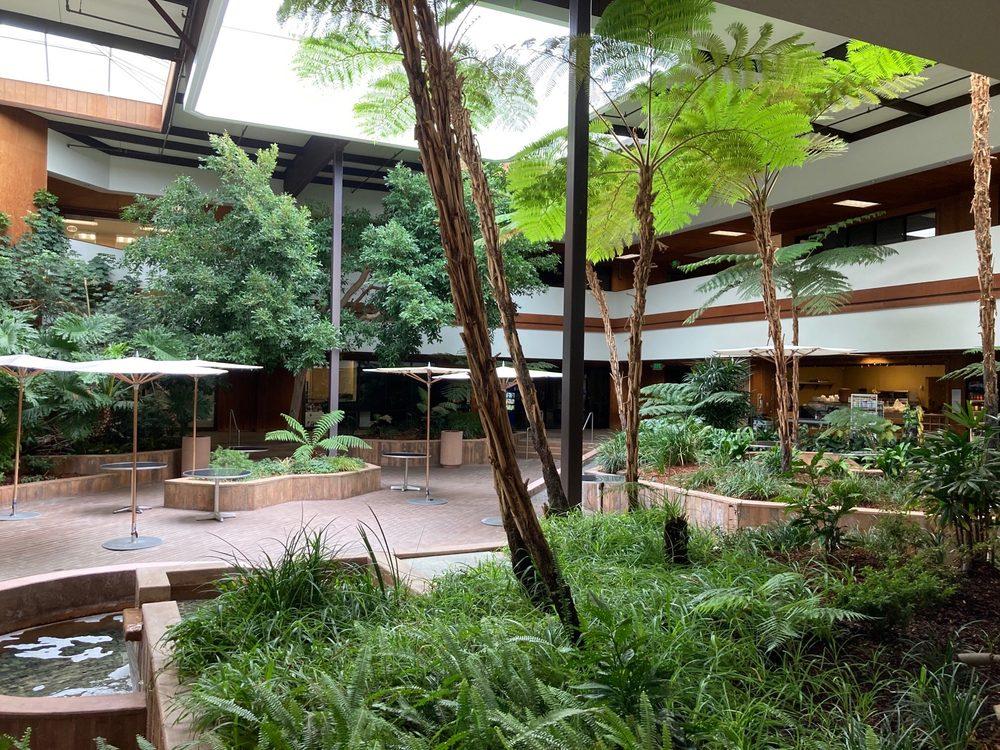 Le Gourmet: 150 N Hill Dr, Brisbane, CA