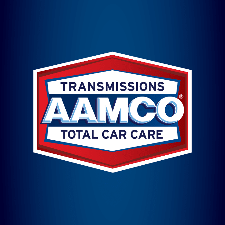 AAMCO Transmissions & Total Car Care: 2146 E College Ave, State College, PA