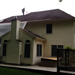 Photo Of Brooks Family Roofing   Wilmington, DE, United States. We Do Roofs