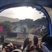 Barview Jetty Campground 46 Photos Amp 32 Reviews