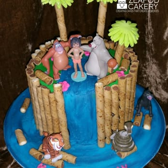 Cake Fine Pastry 118 Photos 52 Reviews Bakeries 13010 Fm