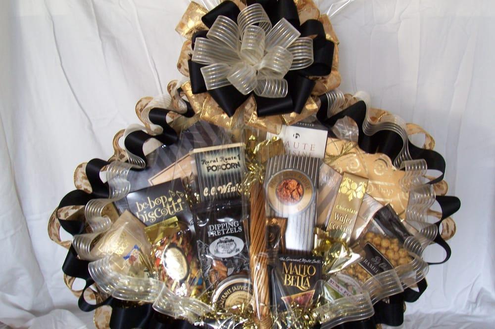 Teenas Gift Baskets Flowers Gifts 3080 Murray Ln Costa Mesa