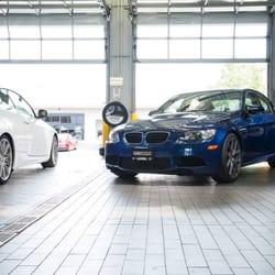 World Tech Auto >> World Tech Auto Center 10 Reviews Auto Repair 409