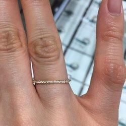 Photo Of Magnolia Fine Jewelry New York Ny United States Loved How