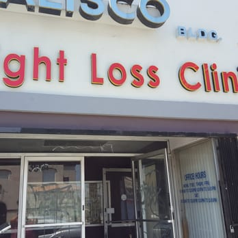 Ditman Medical Weight Loss Clinic 27 Photos 10 Reviews Weight