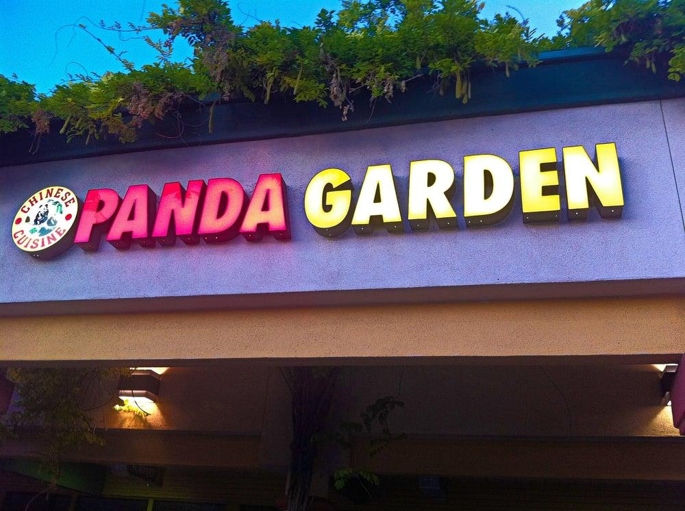 photos for panda garden yelp