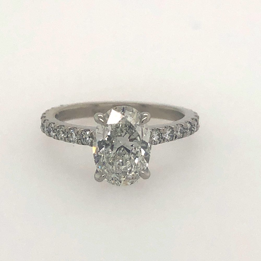 JG Jewelry And Estates: Alexandria, VA
