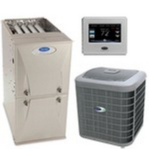 A Better Heating & Air Conditioning: 2170 Lovejoy Rd, Hampton, GA