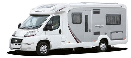 Amazing  From Yorkshire Motorhome Hire Experts In Motorhome Hire Yorkshire