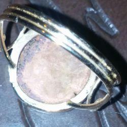 Photo Of Carrera Jewelers San Antonio Tx United States