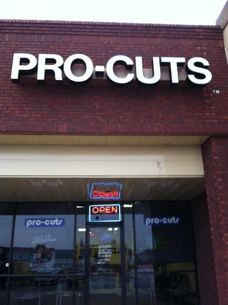pro cuts coupons elkhorn ne