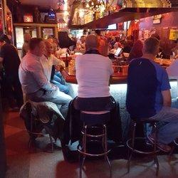 gay bars east village nyc