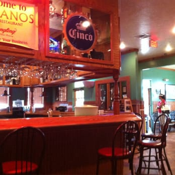 Photo Of Poblano S Mexican Grill Evans Ga United States