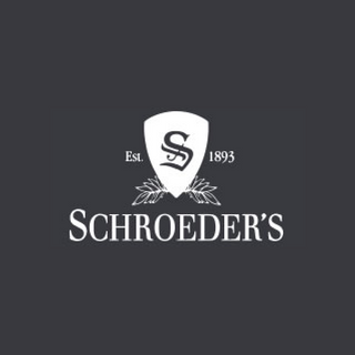 Schroeder's