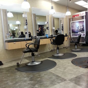 haircut prices supercuts supercuts 11 photos hair salons 1265 n peachtree 6276 | 348s