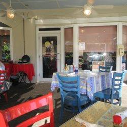 de77cb366767 Over Easy Cafe - 279 Photos   449 Reviews - Breakfast   Brunch - 630 ...