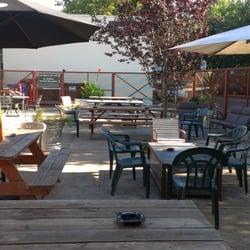 Photo Of Brooklyn Park Pub   Portland, OR, United States