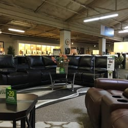 Ashley Homestore 34 Photos 30 Reviews Furniture Stores 1773 S 300 West Liberty Wells