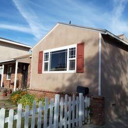 Photo Of Platinum Home Designers   Los Angeles, CA, United States
