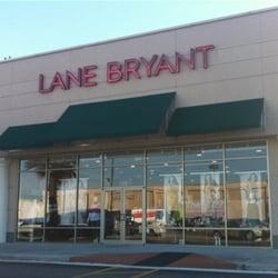 4664a38fd3 Lane Bryant Conroe
